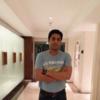 Author's profile photo Hemkant Sharma