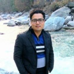 Profile picture of kapil.kumar6