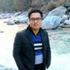 Author's profile photo Kapil Kumar