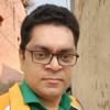 Author's profile photo Kapil Kumar