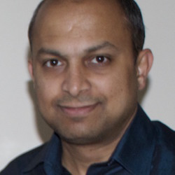 Profile picture of kapil.patil3