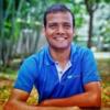 Author's profile photo Kapil Vijay
