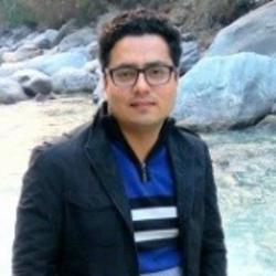 Profile picture of kapil_kumar