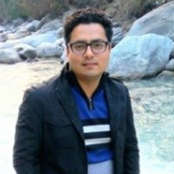 Profile picture of kapil_kumar1