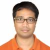 Author's profile photo Kapil Kamble