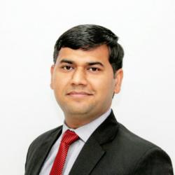 Profile picture of kapilsh
