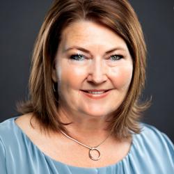 Author's profile photo Kara Pastorek
