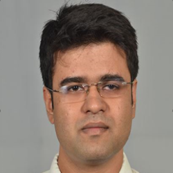 Author's profile photo Karan Singh