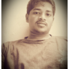 Author's profile photo ramu karanam