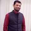 author's profile photo Karandeep Bhagat