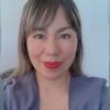Author's profile photo Carmen Donge
