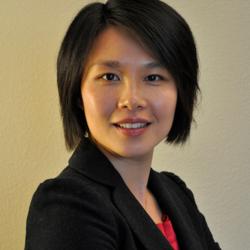 Author's profile photo Karen Sun
