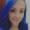 Author's profile photo Karen Homem