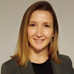 Author's profile photo Karen Perez