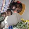 Author's profile photo Karicho Jonah