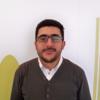 Author's profile photo karim chaib