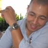 Author's profile photo Karim Sultan