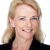 Author's profile photo Karin Ejstrup