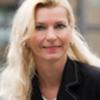 Author's profile photo Karin Fent