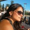 author's profile photo karina Atonaidan