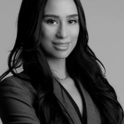 Author's profile photo Karinne Legare
