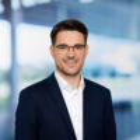 Author's profile photo Karsten Krause