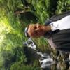 author's profile photo Karl Hearty