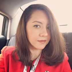 Profile picture of karla.armendar1z