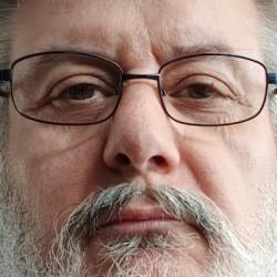 Profile picture of karlheinz.lehmann
