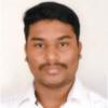 Author's profile photo Karnan G