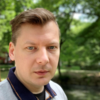 Author's profile photo Karol Kalisz