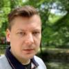 http://scn.sap.com/people/karol.kalisz/avatar/35.png