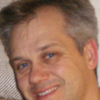 Author's profile photo Karsten Erxleben