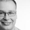 Author's profile photo Karsten Klenz