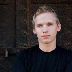 Profile picture of karsten.manske2