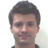Author's profile photo Karsten Molka