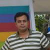 Author's profile photo Karthikeyan P