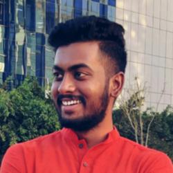 Profile picture of karthik.ac
