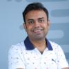 author's profile photo Karthik Kanniyappan