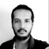 Author's profile photo Karthik Ramachandran