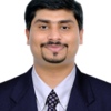 author's profile photo KARTHIK S NAIR