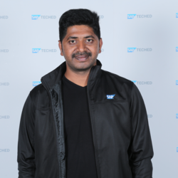 Profile picture of karthik_gowra