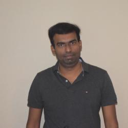 Profile picture of karthik_sapalm