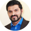Author's profile photo Karthik Bangera
