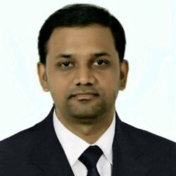 Profile picture of karthikeyan.m2