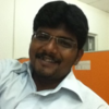 Author's profile photo Kartik Natarajan