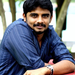Profile picture of karthikeyan.venkatesan