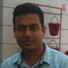 Author's profile photo Karthikeyan Chandrasekaran