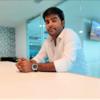 Author's profile photo Karthikeyan Suresh