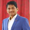 Author's profile photo Karthik Saravanan